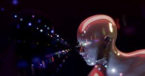 Meteo Drome - Meteo + Intelligenza artificiale