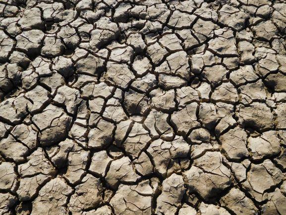 Fino a quando la siccità al nord?