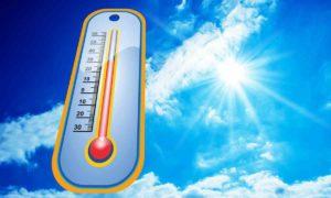 Meteo Killer: 12 trucchi utili per difendersi dal caldo in questa Estate 2019