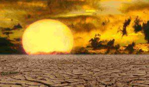 Le Ondate di Calore in Italia tra il 2000 e il 2019; i dati sono impressionanti