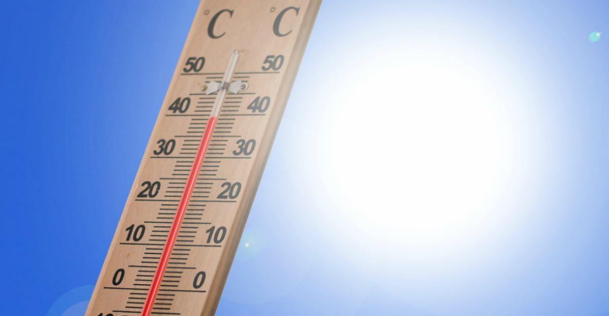 Meteo Luglio 2019: le ultime sull'ondata di caldo, fino a quando durerà?