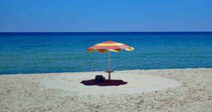 Previsioni Meteo Agosto 2019: Sarà burrasca di Ferragosto?