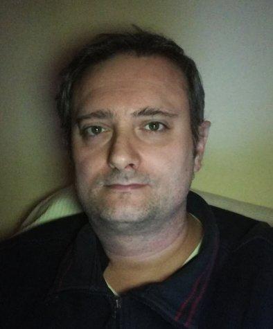 Meteo Drome - Enrico Facchinetti