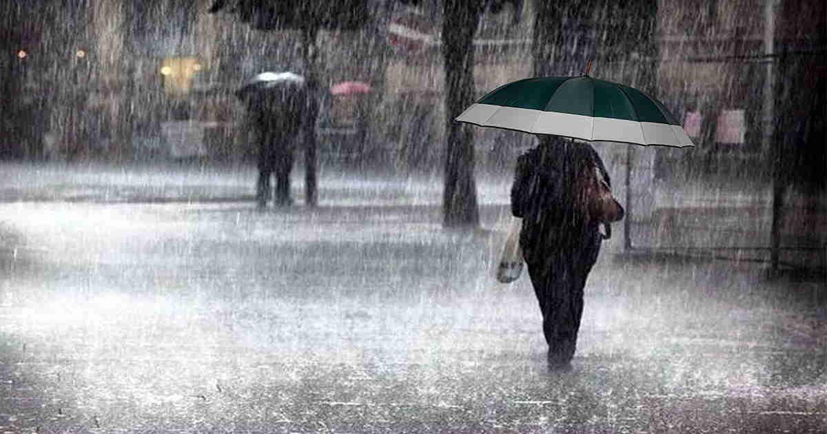 Meteo Week-End fine Gennaio 2020: il tempo peggiora, ecco come e dove