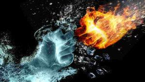 METEO WEEKEND 21-23 Febbraio: Anticiclone Anomalo, poi la svolta?