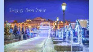 Meteo: Focus Capodanno 2021, ancora NEVE al Nord?