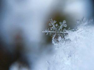 Meteo Terza Settimana di Marzo: clima invernale su tutta l'Italia!