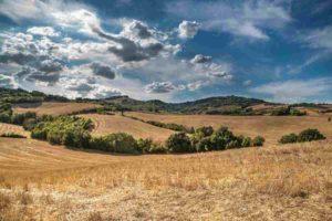 Meteo Primo Week-End di Maggio: l'Italia avrà ancora due volti!