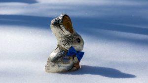 Meteo Week-End di Pasqua: Prime avvisaglie di un Drastico Cambiamento