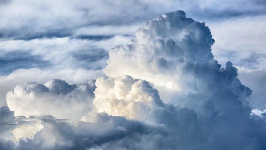 Le Nuvole incideranno sempre più sul Riscaldamento Globale: ecco come!