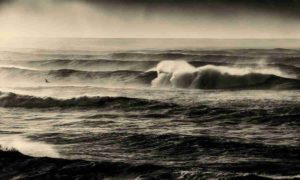 Corrente del Golfo: Nuova sensazionale Scoperta; Ecco lo studio!